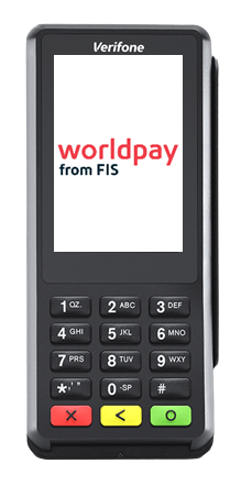 //ms-pos.net/wp-content/uploads/2021/04/WorldPay_Terminal.png