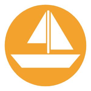 POSsible Projekt: Bordshops
