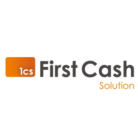 First Cash Solution - POSsible