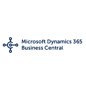 MS 365 Business Central