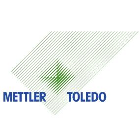 Mettler Toledo - POSsible