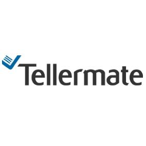 Tellermate - POSsible Schnittstelle