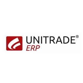 Unitrade ERP - POSsible Schnittstelle