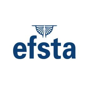 EFSTA - POSsible